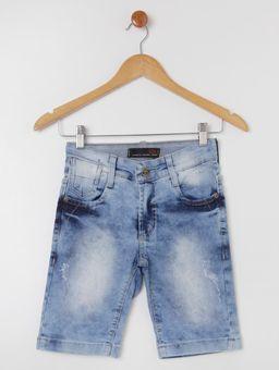 135711-bermuda-jeans-juv-7g-azul