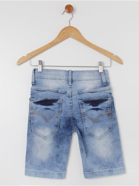 135711-bermuda-jeans-juv-7g-azul1