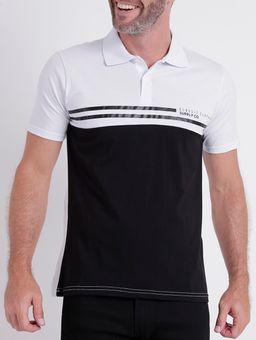 137493-camisa-polo-adulto-fore-branco-preto2
