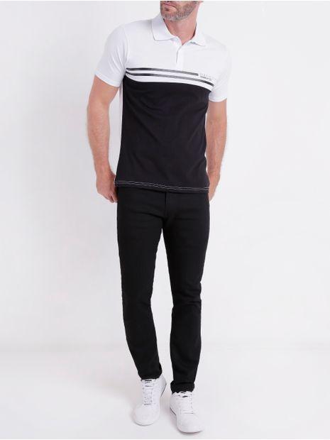 137493-camisa-polo-adulto-fore-branco-preto