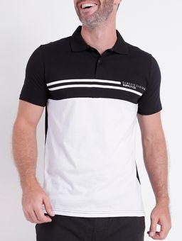 137493-camisa-polo-fore-malha-preto-branco3