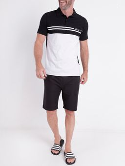137493-camisa-polo-fore-malha-preto-branco2