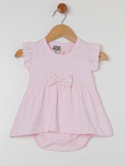 136070-vestido-bebe-sempre-kids-rosa.01