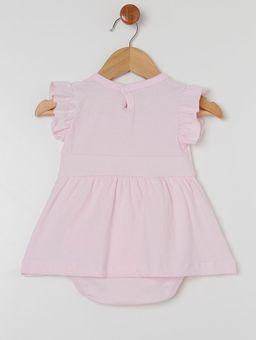 136070-vestido-bebe-sempre-kids-rosa.02