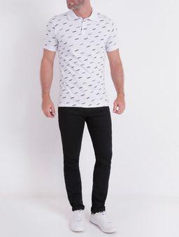 137494-camisa-polo-adulto-fore-branco3