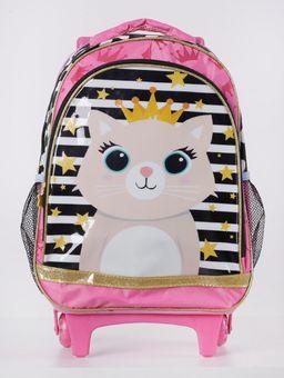 139061-mochila-escolar-seanite-gato