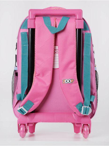 139061-mochila-escolar-seanite-gato1