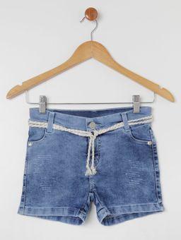 136205-short-jeans-juv-bimbus-c-cinto-azul