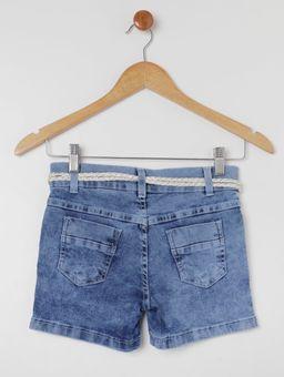 136205-short-jeans-juv-bimbus-c-cinto-azul2