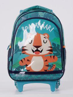 139061-mochila-escolar-senite-tigre1