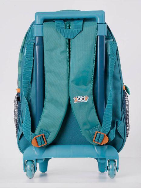 139061-mochila-escolar-senite-tigre