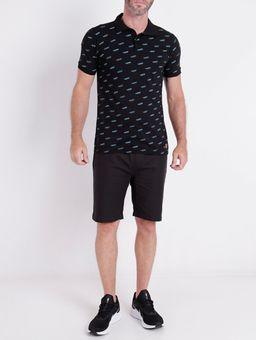 137494-camisa-polo-fore-preto3