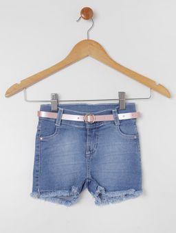 136206-short-jeans-bimbus-c-cinto-azul