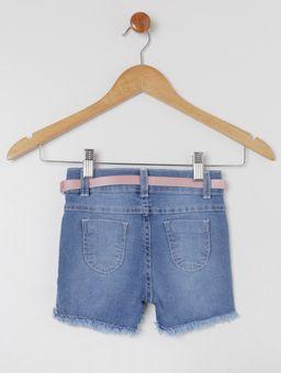 136206-short-jeans-bimbus-c-cinto-azul1