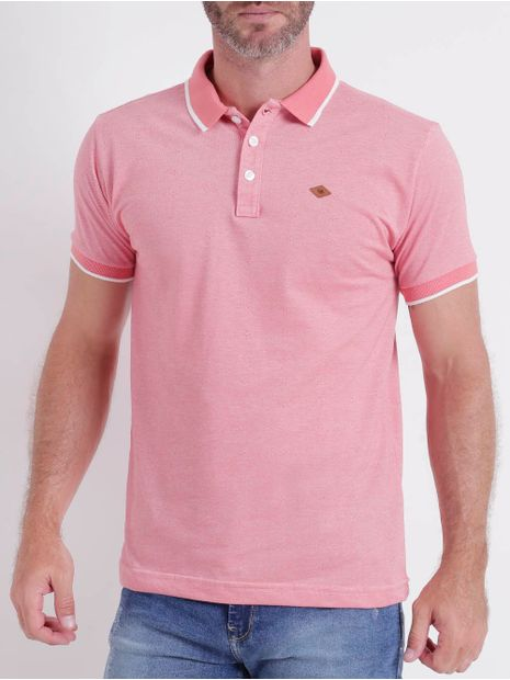 137527-camisa-polo-adulto-marzo-rosa-cru2