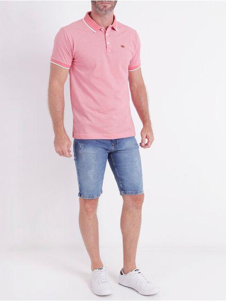 137527-camisa-polo-adulto-marzo-rosa-cru3