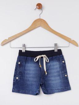 136345-short-jeans-meigo-olhar-azul