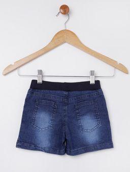 136345-short-jeans-meigo-olhar-azul2