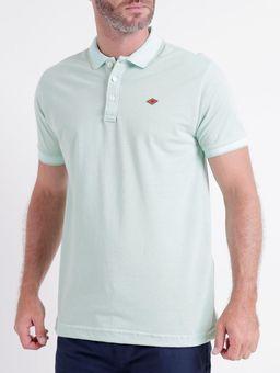 137527-camisa-polo-adulto-marzo-verde-agua4