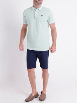 137527-camisa-polo-adulto-marzo-verde-agua