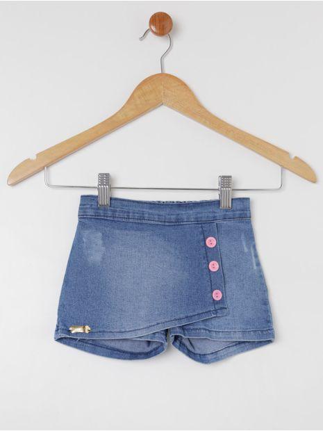 136348-short-jeans-petit-tathi-azul