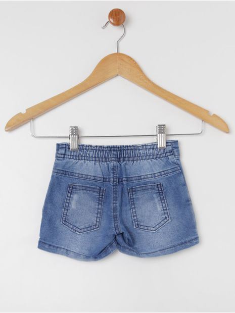 136348-short-jeans-petit-tathi-azul2