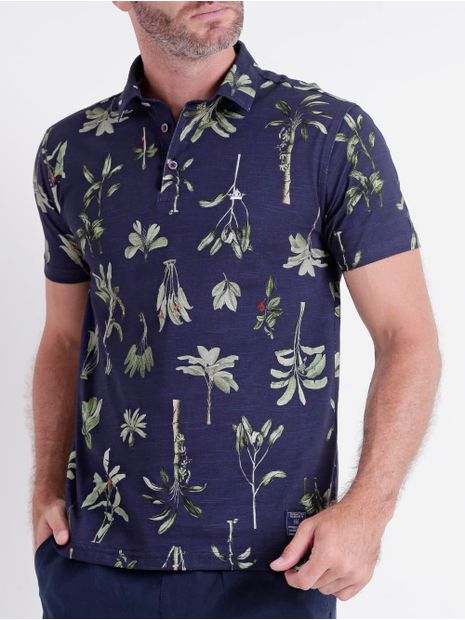 137639-camisa-polo-adulto-urban-city-azul4