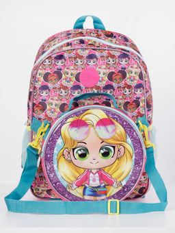 139062-mochila-escolar-seanite-ceu