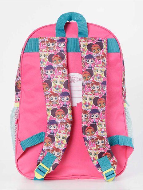 139062-mochila-escolar-seanite-ceu1
