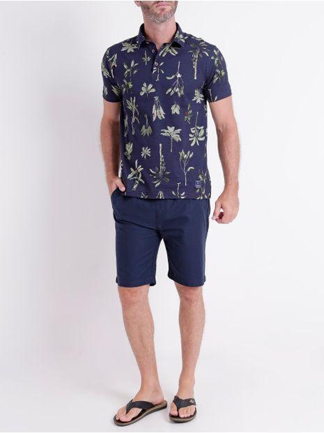 137639-camisa-polo-adulto-urban-city-azul