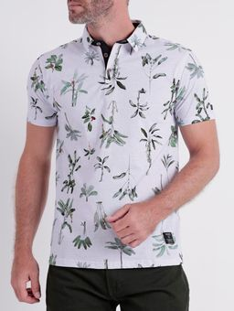 137639-camisa-polo-adulto-urban-city-branco4