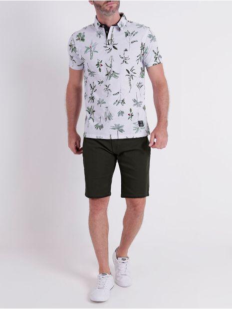 137639-camisa-polo-adulto-urban-city-branco