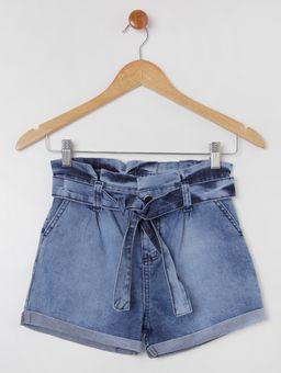 136376-short-jeans-juv-deby-c-cinto-azul