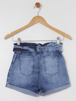 136376-short-jeans-juv-deby-c-cinto-azul1