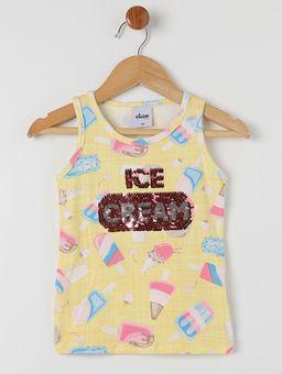 136503-conjunto-elian-est-amarelo-rosa.01
