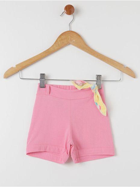 136503-conjunto-elian-est-amarelo-rosa.05