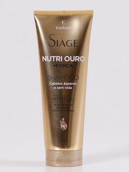 Z-\Ecommerce\ECOMM\FINALIZADAS\protetor-solar\138210-nutri-ouro-shampoo