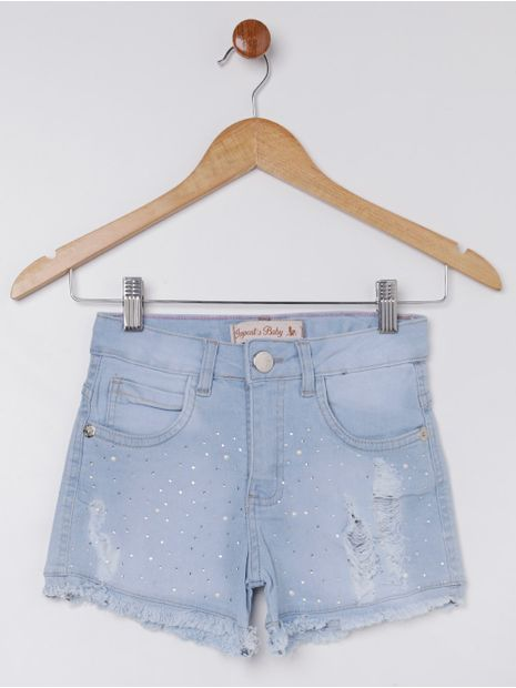 136551-short-jeans-juv-imports-baby-azul