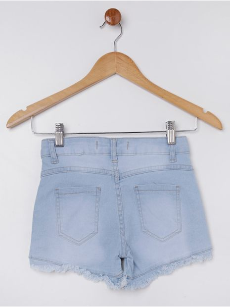 136551-short-jeans-juv-imports-baby-azul2