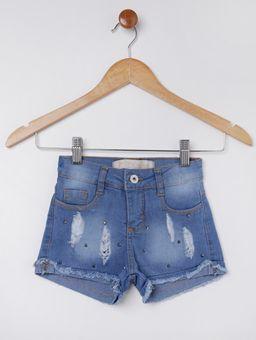 136555-short-jeans-imports-baby-c-aplic-azul