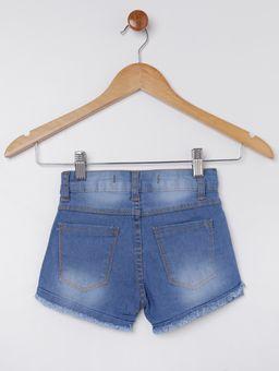136555-short-jeans-imports-baby-c-aplic-azul2