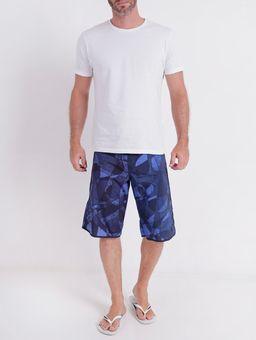 137822-bermuda-surf-adulto-gangster-marinho3