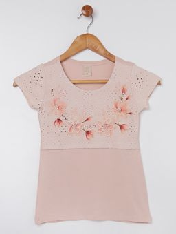 136582-blusa-juv-mell-kids-rose2