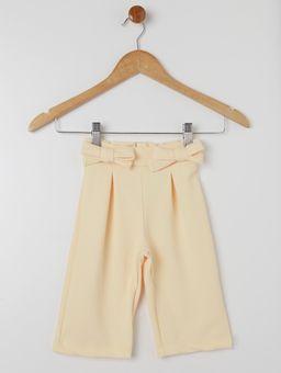 136662-conjunto-ale-kids-branco-amarelo.04