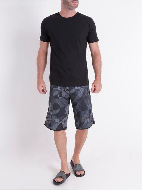 137822-bermuda-surf-adulto-gangster-preto