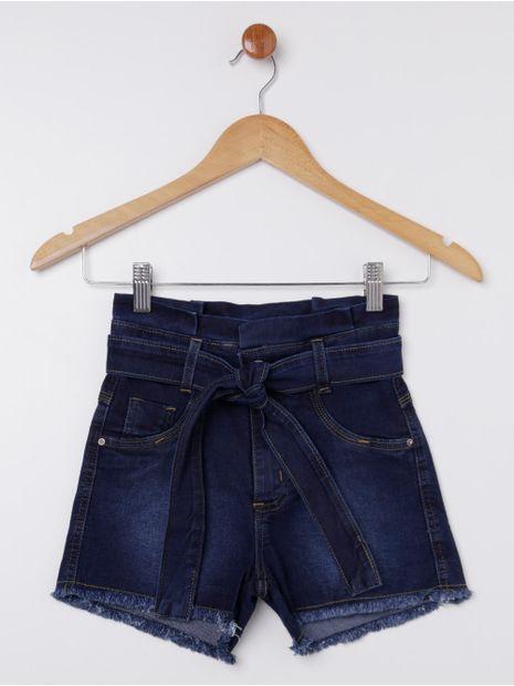 136631-short-jeans-juv-lb-modas-azul