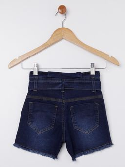 136631-short-jeans-juv-lb-modas-azul2
