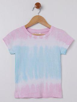 137742-camiseta-soletex-tie-dye-azul-rosa2