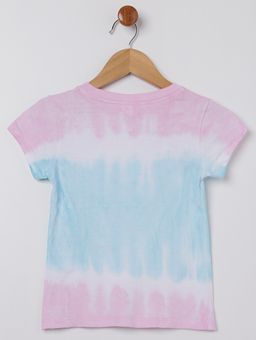 137742-camiseta-soletex-tie-dye-azul-rosa3