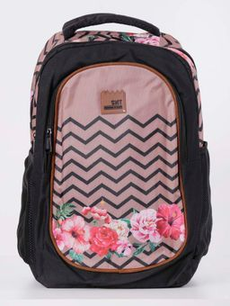 139067-mochila-senite-rose